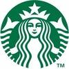 Starbucks_thumb
