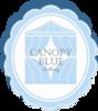 Canopy_blue_thumb