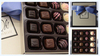 Oh_chocolate_thumb