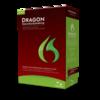 Dragon_pc_thumb