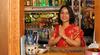 Annapurna_cafe_thumb