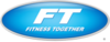 Fitness_together_thumb