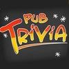Pub_trivia_thumb