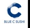 Bluec_thumb