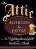 The_attic_thumb