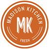 Madison_kitchen_medallion_thumb