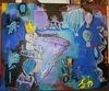 Room6_smaller_stypulkoski_art_kindergarten_thumb