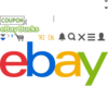 Ebay_thumb