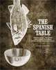 Spanish_table_thumb