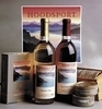 Hoodsport_winery_thumb_thumb