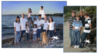 Front-image-grouping_thumb
