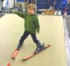 Skier_thumb