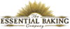 Logo-header_thumb