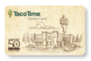 50th_cactuscard-restaurant-sketch_thumb