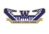 Wash-11-logo-mast-stadium_thumb