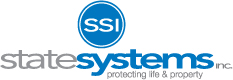 State_systems_inc