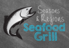 Seasons___regions_seafood_grill_thumb