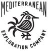 Mediterranean_exploration_company_3_thumb