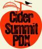 Cider_summit_pdx_thumb
