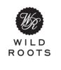 Wild_roots_vodka_2_thumb