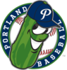 Portland_pickles_logo_thumb