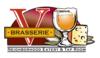 Brasserie_v_thumb