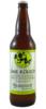 Burnside-brewing-company-lime-kolsch_1497653701_thumb