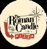 Roman_candle_thumb