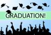 Graduation_thumb