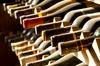 Wine-bottles_thumb