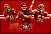 49ers_thumb