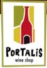 Portalis_thumb