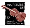 Fiddlers_inn_thumb