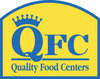 Qfc-logo_thumb