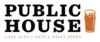 Public_house_thumb