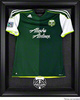 Timbers_jersey_thumb