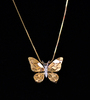 Butterfly_necklace2_thumb
