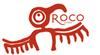 Roco_thumb