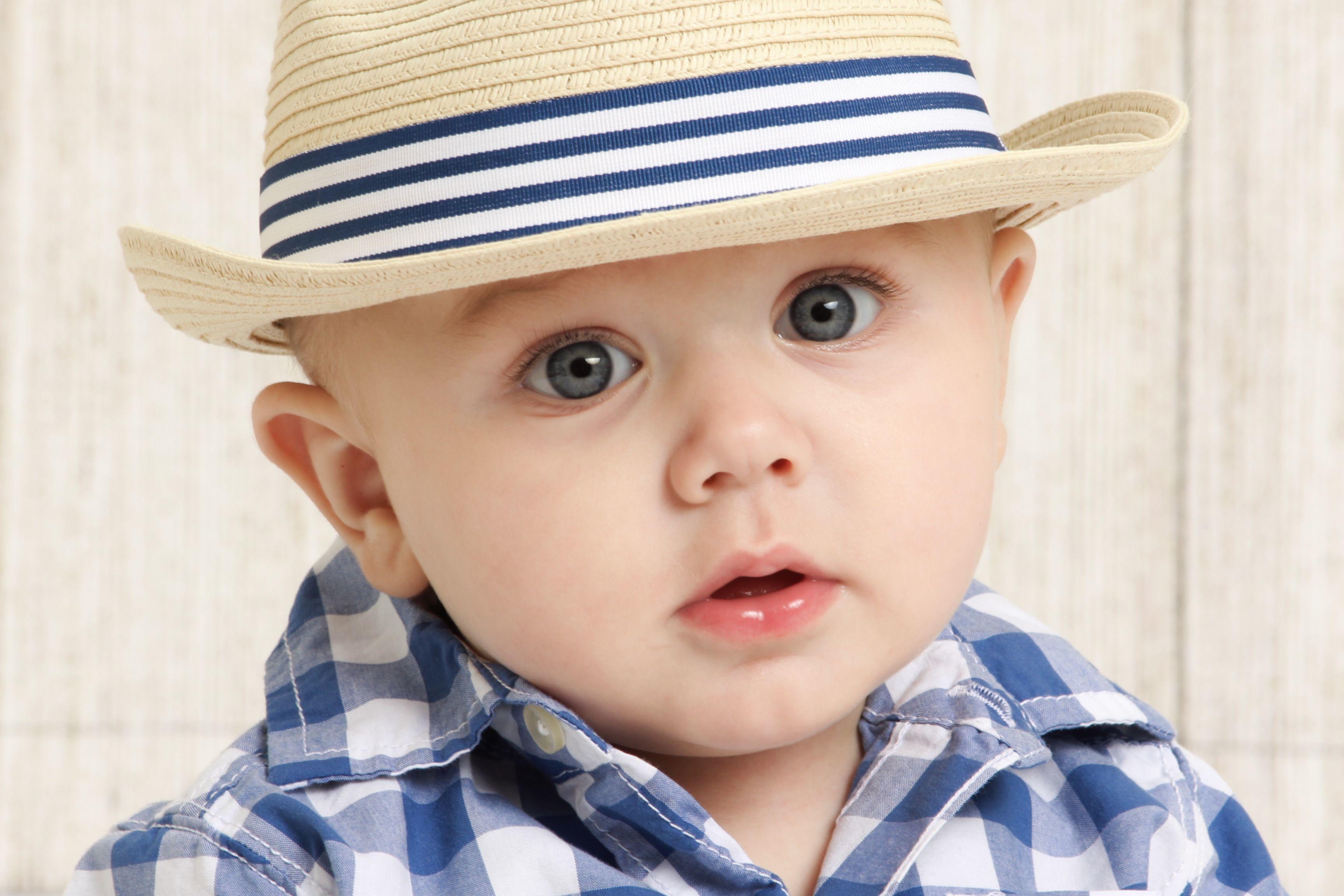 Baby_noah