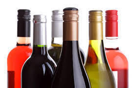 Wine_display