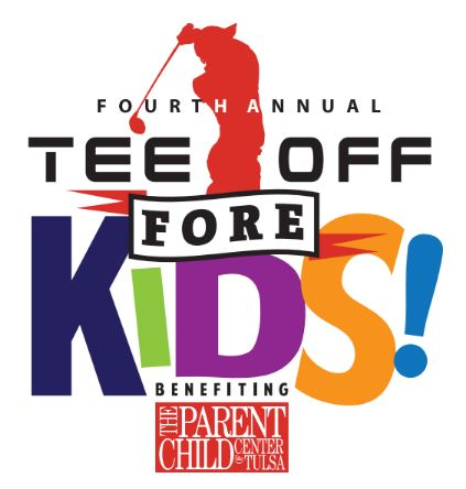 Tee_off_fore_kids_2017_logo
