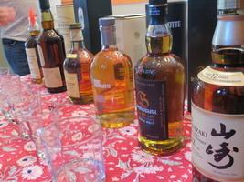 Whiskey_tasting