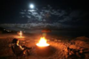 Beach_thumb