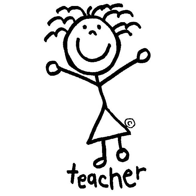 Teacher_square