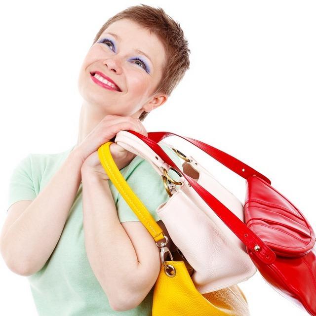 Frenzi_shopping