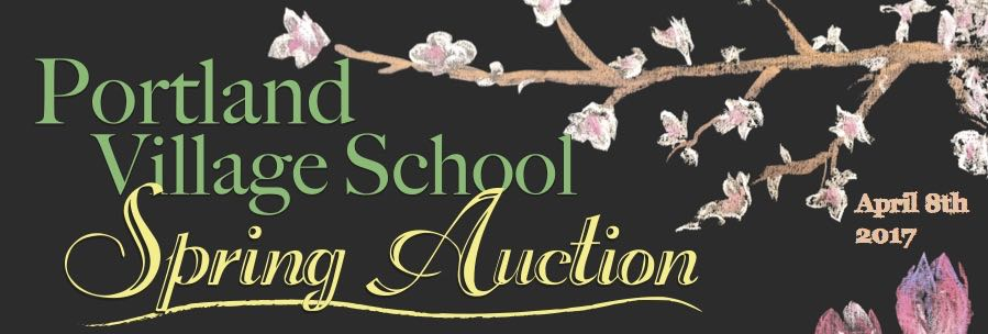 Auction_banner_1