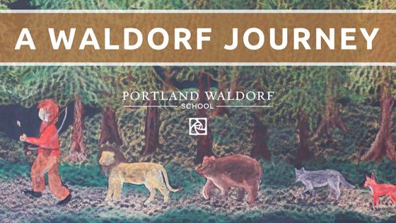 Waldorfjourney_banner-logo
