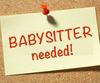 Babysitter_thumb