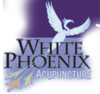 Whitephoenix1_thumb