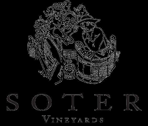 Soter_logo